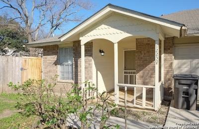 Rental New: 12250 Ridge Crown St