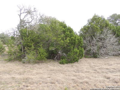 Residential Lots & Land New: 273 Toucan Dr