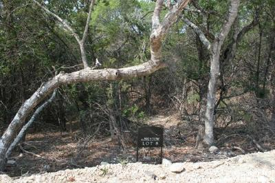 Boerne Residential Lots & Land New: 128 Balcones Bend