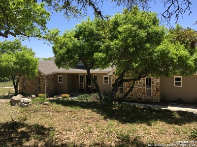 Kendall County Single Family Home For Sale: 74 Zinfandel