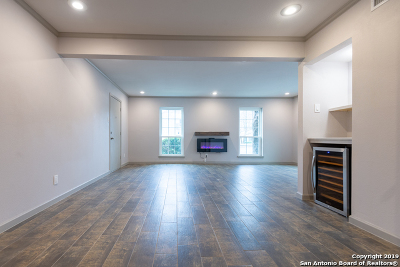 San Antonio TX Condo/Townhouse New: $189,900