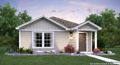 Single Family Home Price Change: 7814 Nopalitos Cove