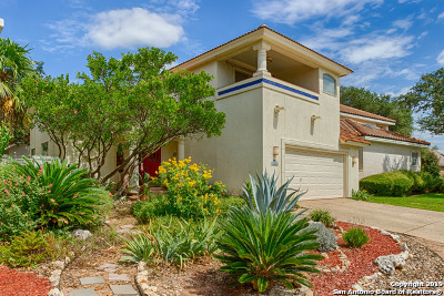 Single Family Home Active Option: 615 S Birdsong