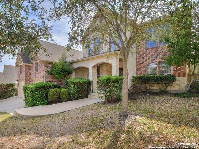 Rogers Ranch Single Family Home For Sale: 3106 Bonita Spgs
