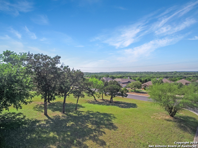 Garden Ridge Residential Lots & Land For Sale: 8928 Tuscan Hills Dr