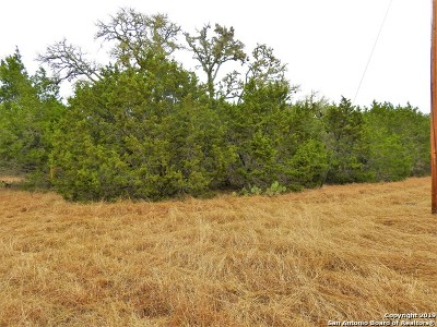 Residential Lots & Land For Sale: Lot 76 Tracie Trail