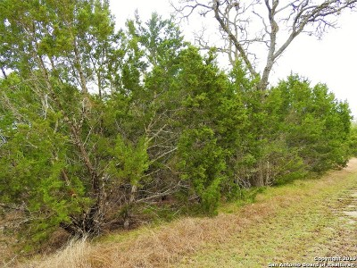 Residential Lots & Land For Sale: Lot 77 Tracie Trail