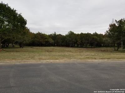 Garden Ridge Residential Lots & Land For Sale: 9946 Trophy Oaks Dr