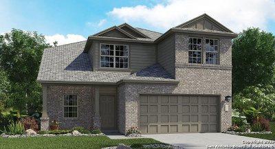 Single Family Home Price Change: 6930 Hibiscus Falls