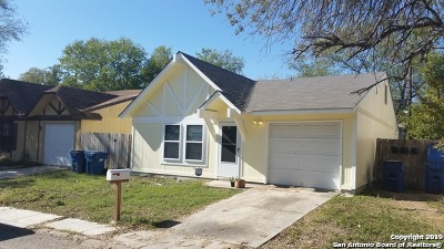 Kirby Rental For Rent: 4339 Lehman Dr