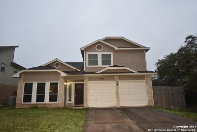 Single Family Home Price Change: 21139 Malibu Colony