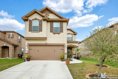 Single Family Home New: 9839 Balboa Island