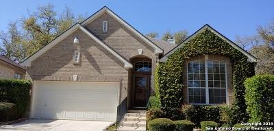 Single Family Home Active Option: 2011 Feldtmann Trail