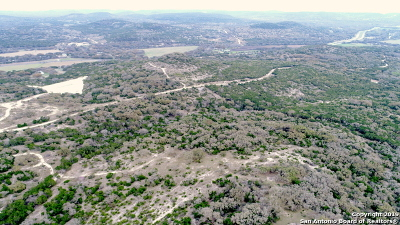Helotes Residential Lots & Land For Sale: Lot 2 Canyon Creek Rd