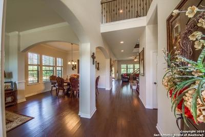 Belterra Single Family Home For Sale: 2623 Verona Park