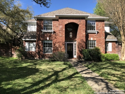 Single Family Home Price Change: 2 Inwood Way Dr