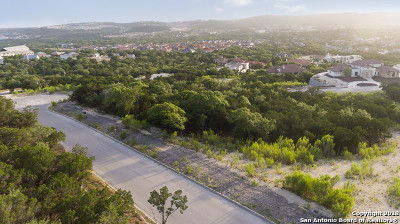 Residential Lots & Land New: 21511 Privada Avila