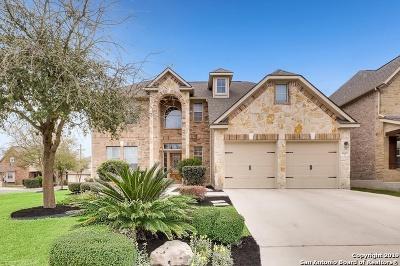 Single Family Home New: 2622 Verona Park