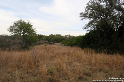 San Antonio Residential Lots & Land New: 9815 Midsomer Pl