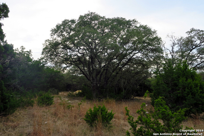 San Antonio Residential Lots & Land New: 9722 Midsomer Pl