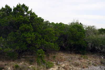 San Antonio Residential Lots & Land New: 9726 Midsomer Pl