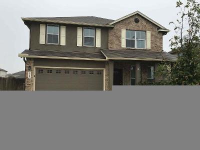 Rental New: 268 Escarpment Oak