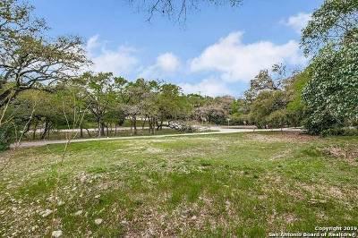 San Antonio Residential Lots & Land New: 524 La Jara Blvd