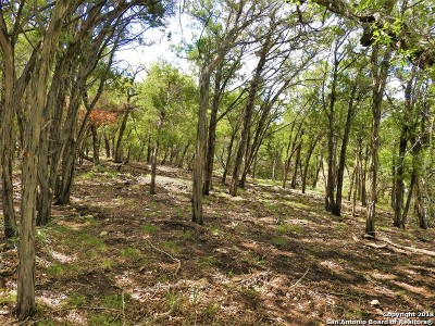 Residential Lots & Land For Sale: Lot 286 Pr 1709