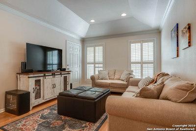 San Antonio Condo/Townhouse New: 5359 Fredericksburg Rd #617