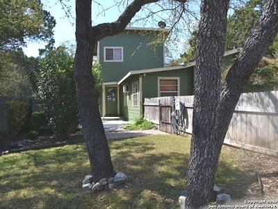 Pebble Beach Single Family Home New: 257 Black Bass Rd
