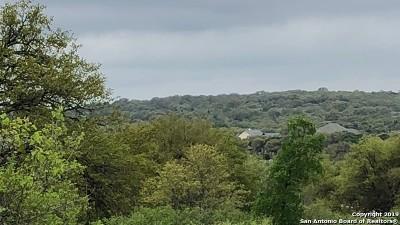 New Braunfels Residential Lots & Land New: 1151 (Lot 1552) Via Principale