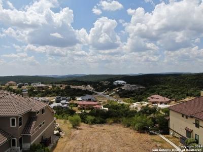 San Antonio Residential Lots & Land New: 18035 Granite Hill Dr