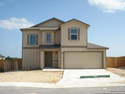 San Antonio Single Family Home Back on Market: 14728 Hooded Merganser
