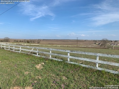 Wilson County Residential Lots & Land For Sale: 128 Oakmont Ln