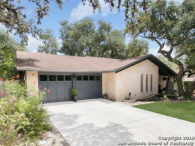 San Pedro Hills Single Family Home Price Change: 14611 Mountain Wood St