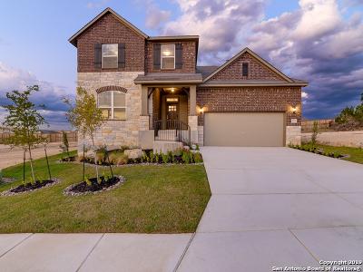 Single Family Home For Sale: 28928 Windlesham Way