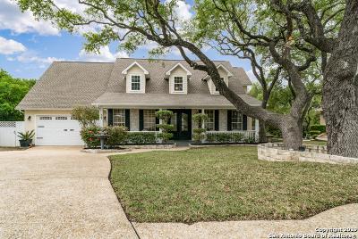 Deerfield Single Family Home Active Option: 1762 Fox Tree Ln