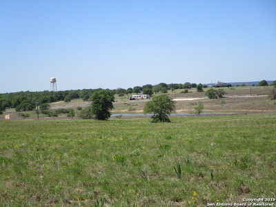 Wilson County Residential Lots & Land For Sale: 169 Lakeview Circle