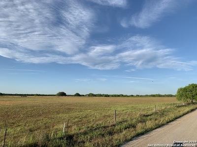 Pleasanton Farm & Ranch Price Change: 00 Crane Rd
