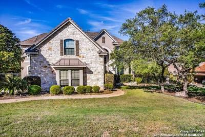 Single Family Home For Sale: 2035 Sauvignon