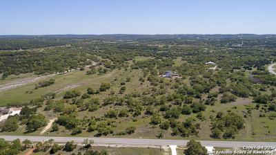 Canyon Lake Residential Lots & Land For Sale: 2029 San Jose Way