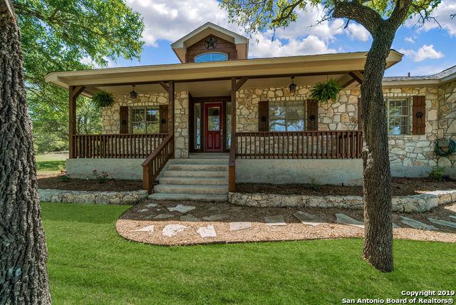 Excellent 30184 Bridlegate Dr Bulverde Tx Mls 1376682 Sean Home Interior And Landscaping Pimpapssignezvosmurscom