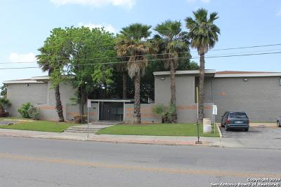 Condo/Townhouse New: 255 E Rampart Dr #105