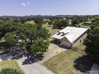 Homes and lots for Sale in Flying L Ranch, Bandera, TX