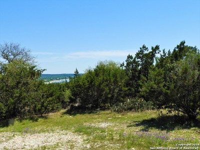 Residential Lots & Land For Sale: Lot 70 Scenic Harbour Drive