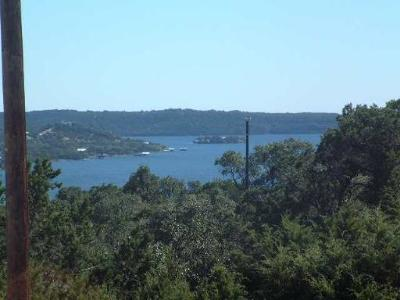 Residential Lots & Land For Sale: Lot 71 Scenic Harbour Drive