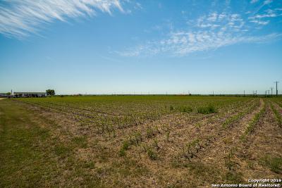Converse, Live Oak, Selma Farm & Ranch Price Change: 3354 Graytown Rd