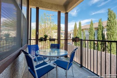 San Antonio Condo/Townhouse New: 7342 Oak Manor Dr #6201