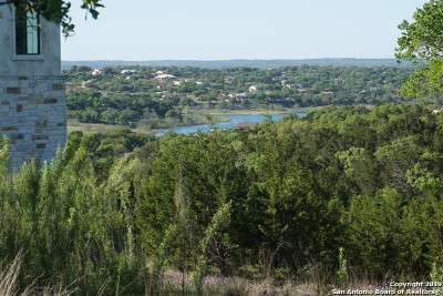 Canyon Lake Residential Lots & Land New: 2036 Ronda Ct