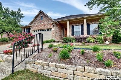Single Family Home New: 25918 Laurel Way